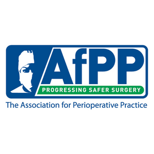The Association for Perioperative Practice
