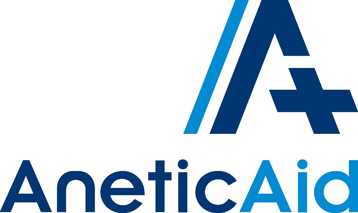 Anetic Aid Ltd