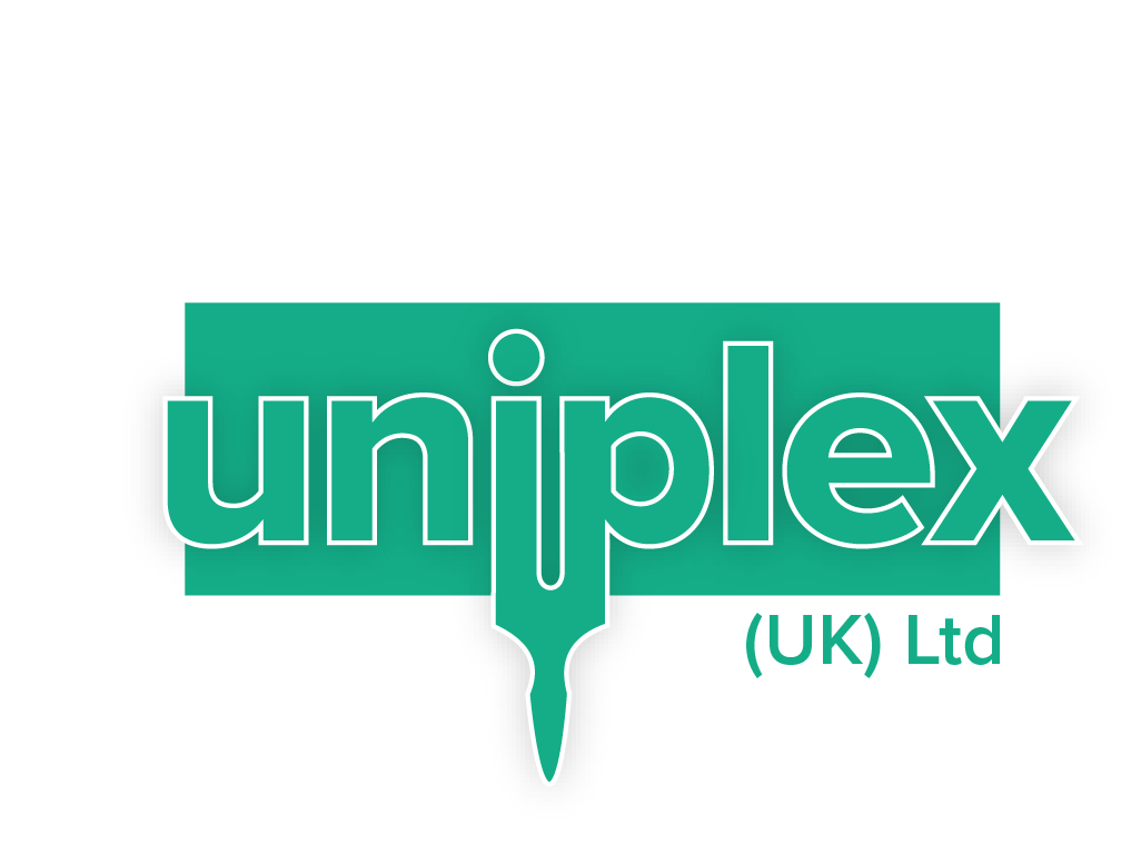 Uniplex (UK) Limited