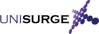 Unisurge International Ltd