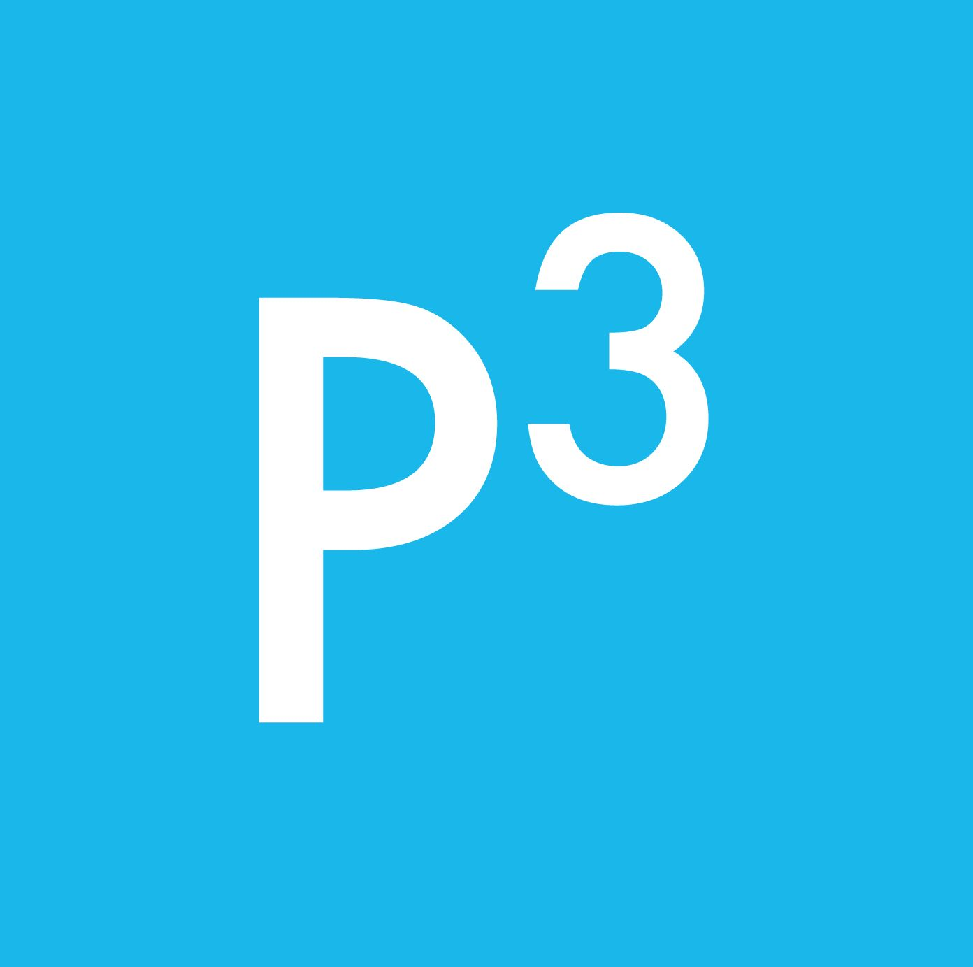 P3 Medical