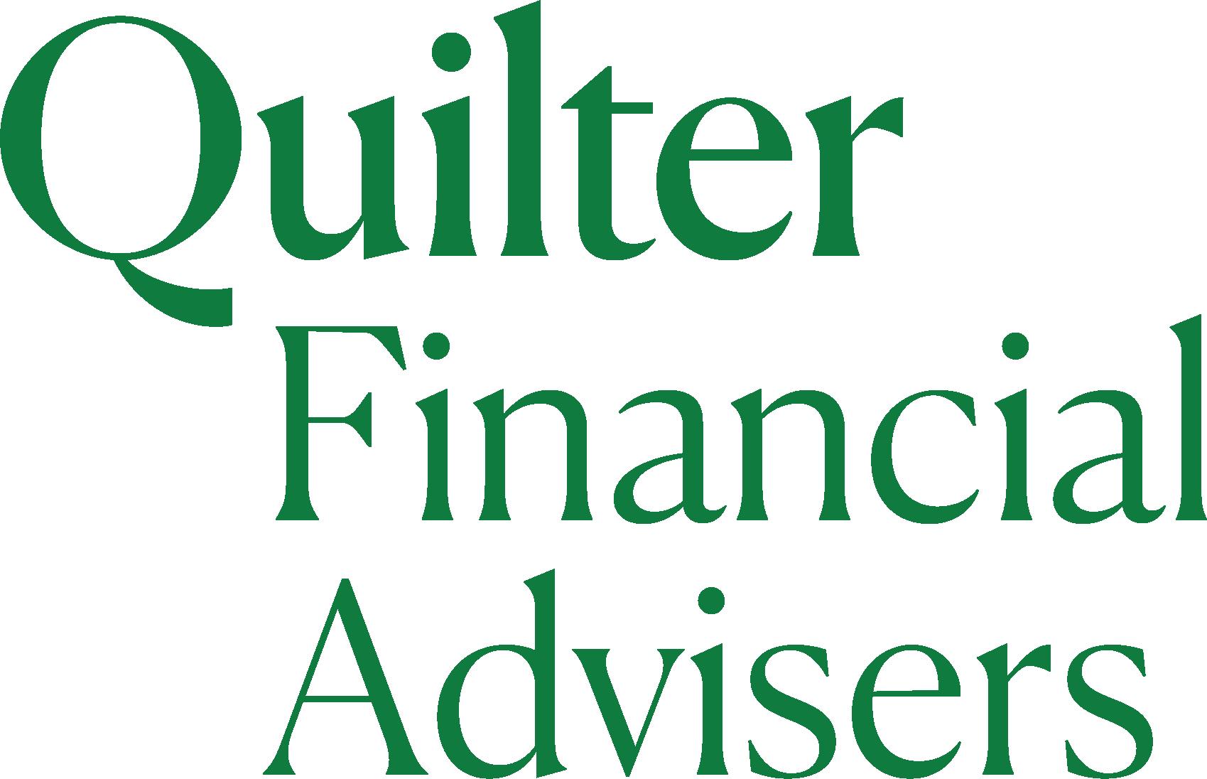 Quilter PLC