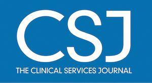 CSJ Magazine