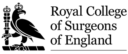 RCS statement on latest Public Health England PPE guidance