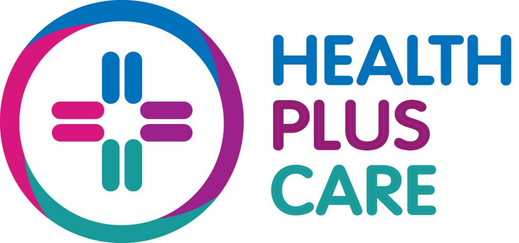 H+C Logo