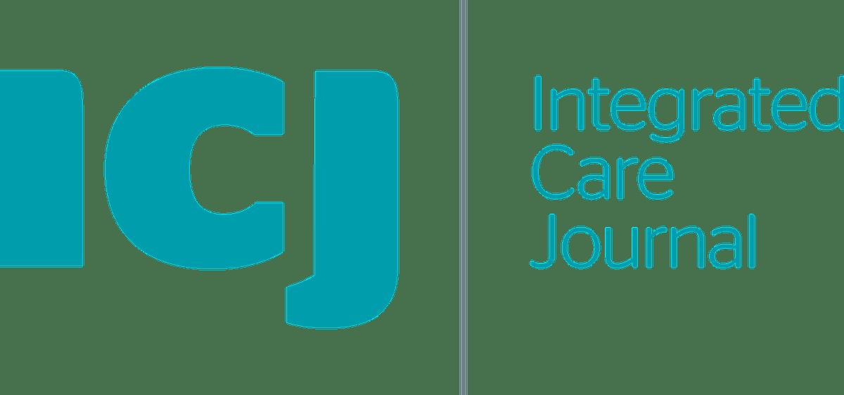 ICJ logo