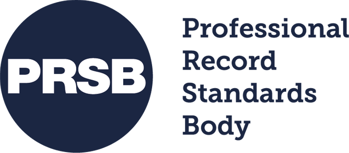 The Professional Record Standards Body has produced new national standards for integrating key health and social care information