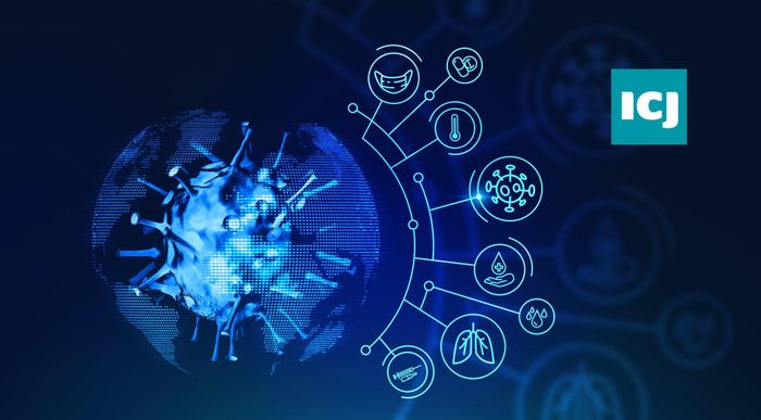 Ensuring healthcare innovation is here to stay