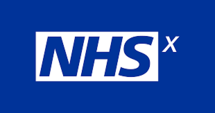 NHS Harnesses Coronavirus Forecasting Tech To Help Save Lives