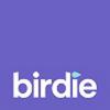 Birdie-jpg-1