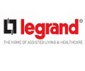 LEGRAND-ALH-LOGO-jpg
