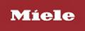 Miele_logo-!-jpg