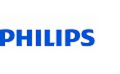 logo-philips-2-jpg-1