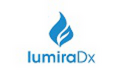 lumira-jpg-1