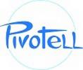 pivotell-jpg-1