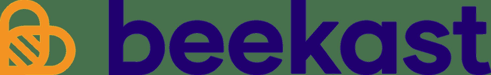 BEEKAST