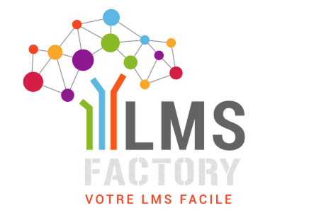 LMS FACTORY