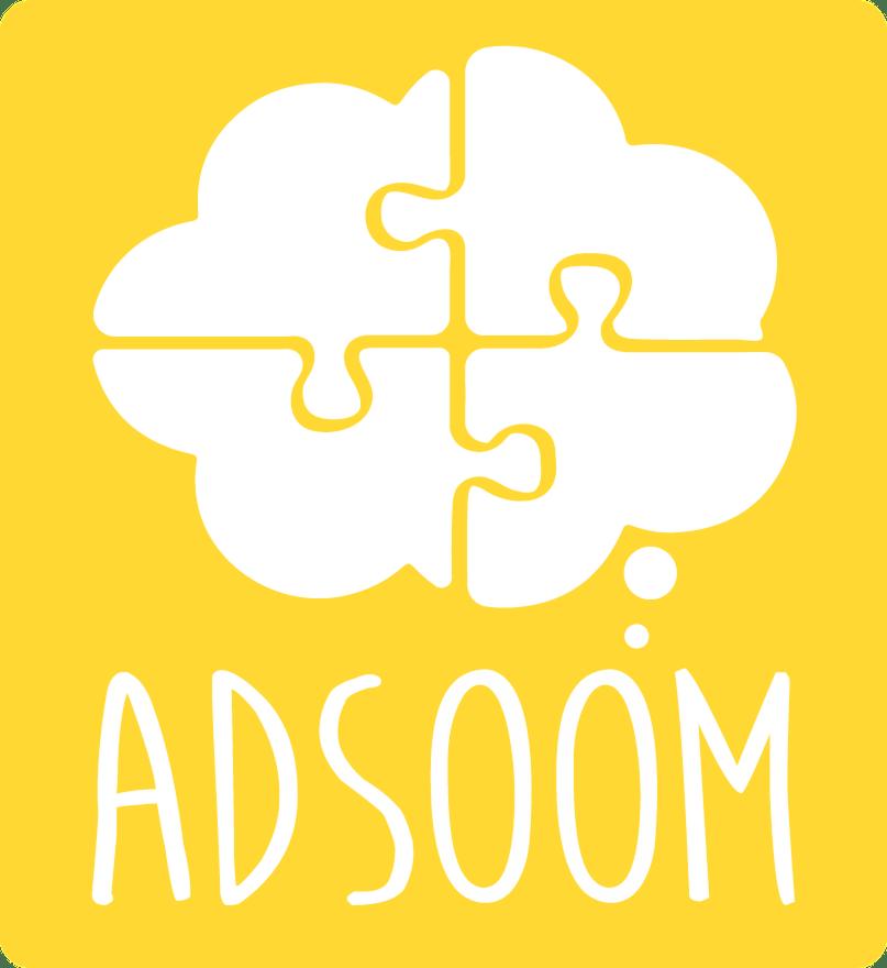ADSOOM