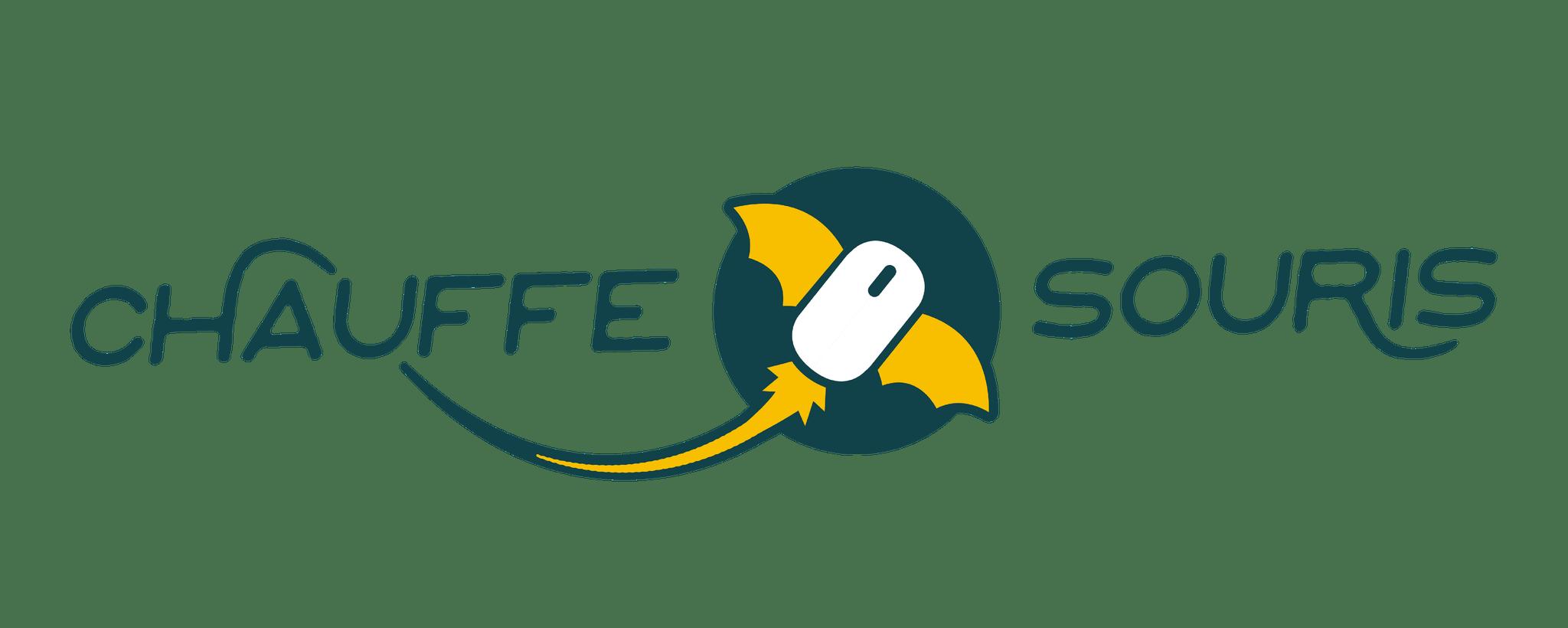 CHAUFFE-SOURIS