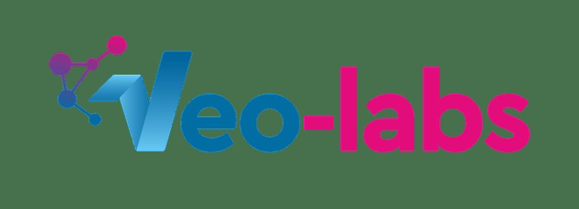VEO-LABS