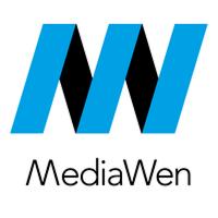 MEDIAWEN