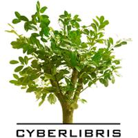 CYBERLIBRIS