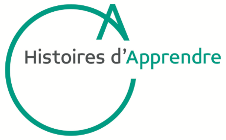 HISTOIRES D'APPRENDRE