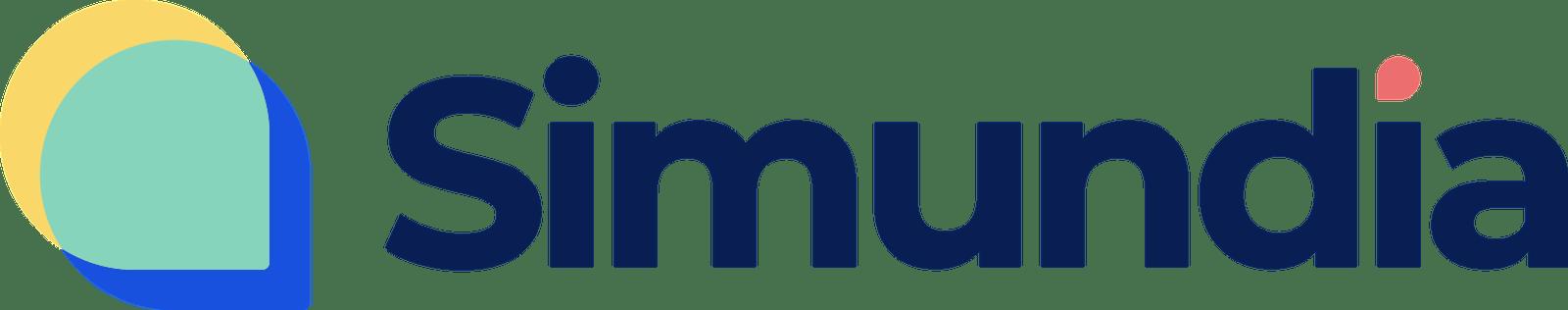 SIMUNDIA