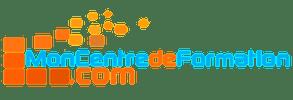 moncentredeformation.com
