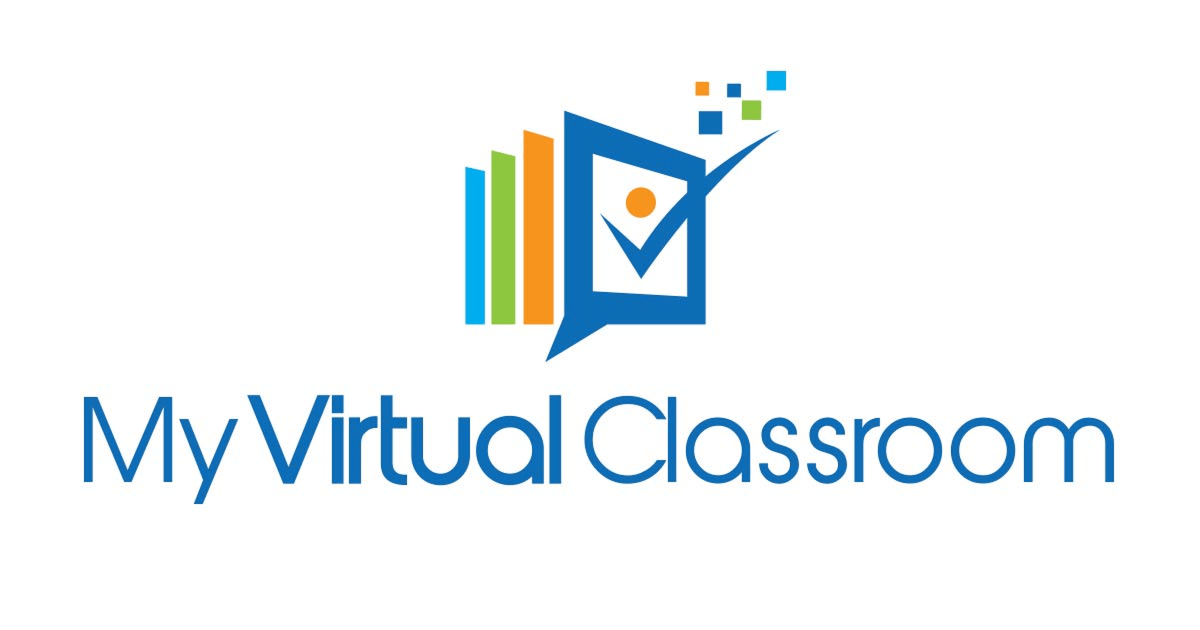 My Classe Virtuelle