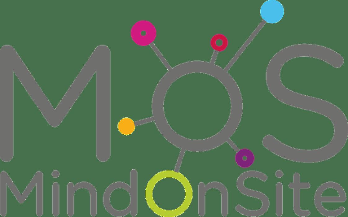 MindOnSite