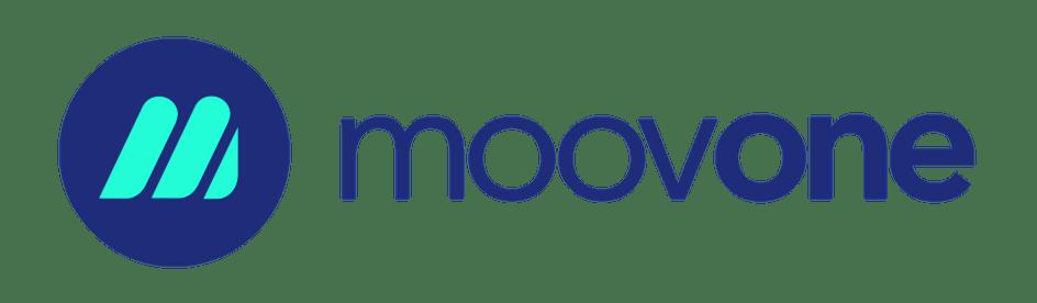 MoovOne