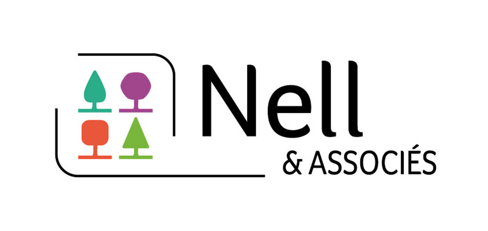 Nell & Associes