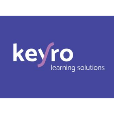 KEYRO LEARNING SOLUTIONS