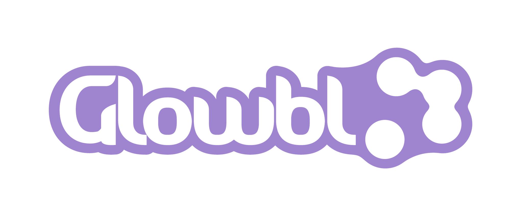 GLOWBL
