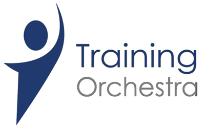 Training Orchestra