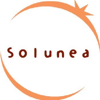 SOLUNEA