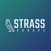 STRASS GROUPE