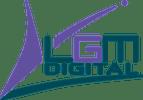 LGM Digital