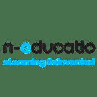 N-Educatio