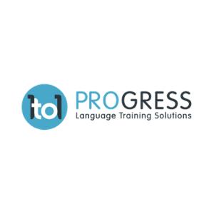 1to1 PROGRESS