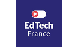 EDtech