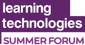 LT SF Logo