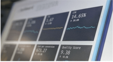 Here's how to measure the value of training