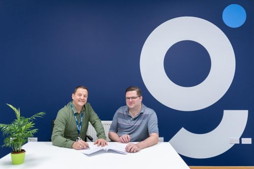 GuyKat Acquires MTE Services