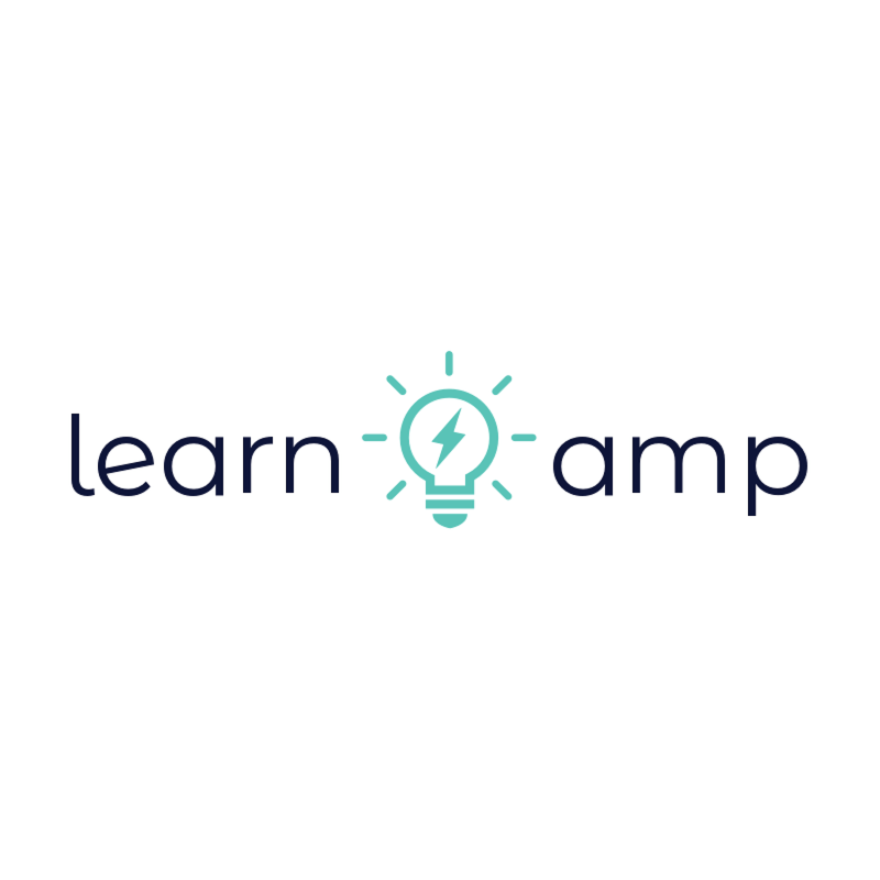 Learn Amp