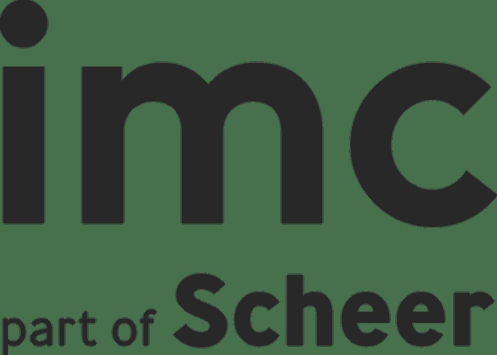 IMC (UK) Learning Ltd