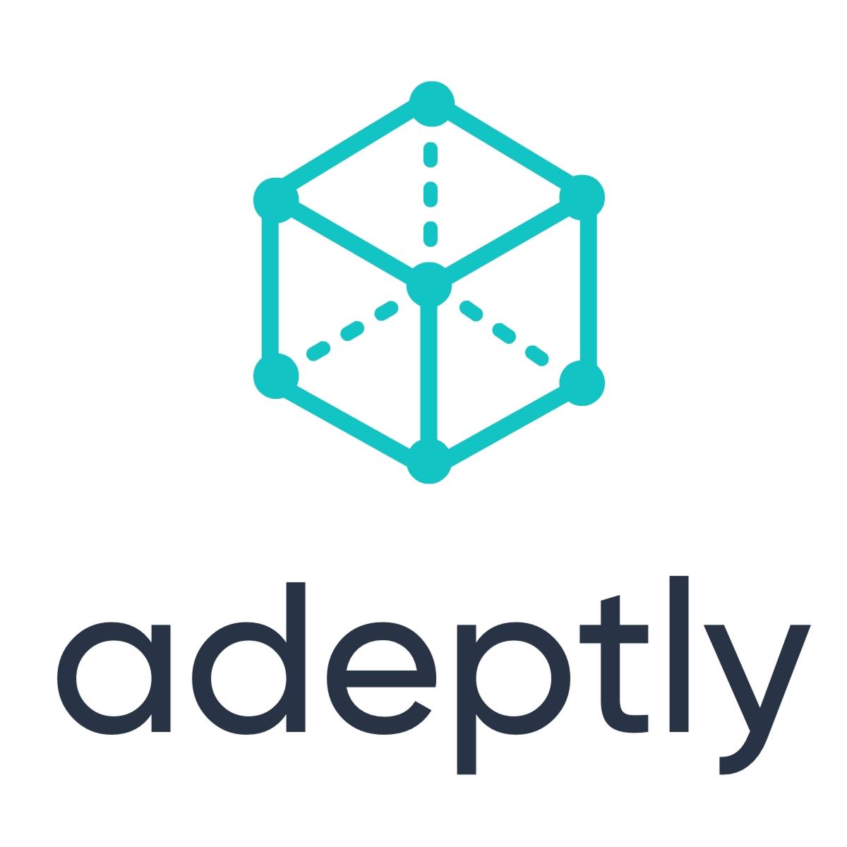 Adeptly.ai