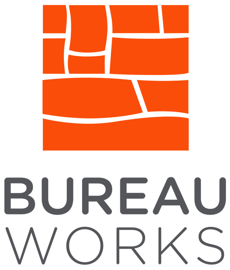 Bureau Works