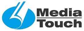 Media Touch 2000 SRL